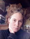 Ingrid Erickson cropped