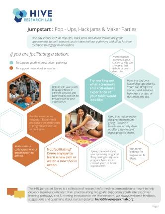 HRL-Jumpstarts_front_page